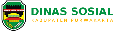 Dinsos P3A Kab. Purwakarta